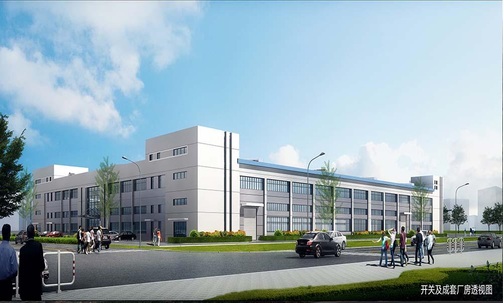 宁波大学官网_宁波三星高新技术产业园-奥克斯地产